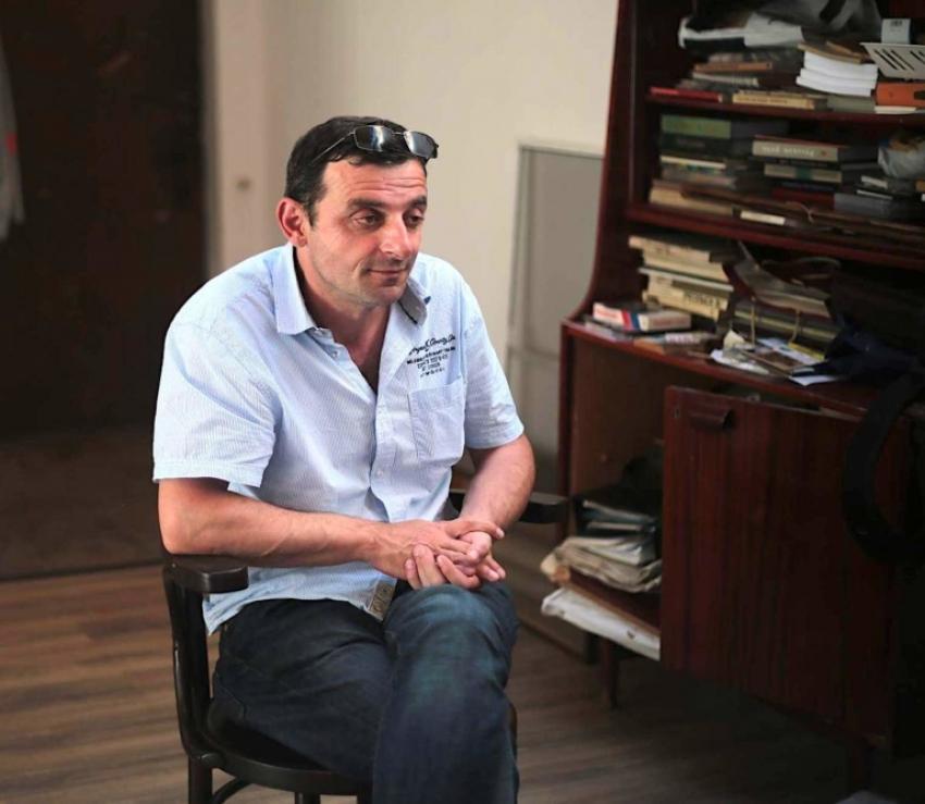 Что стоит и что не стоит делать новоизбранному президенту Абхазии