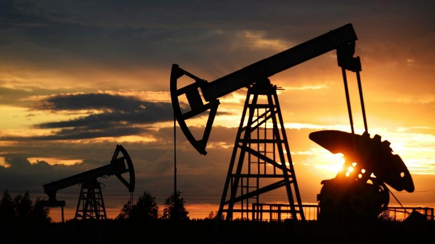 Отечественные компании почувствовали себя обделенными: заявление НО «Топливная ассоциация Республики Абхазия»