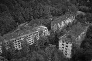 Кризис в Абхазии неизбежен, и важно, каким образом власть его встретит
