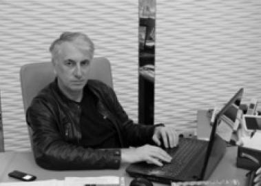 В Москве задержан экс-глава Сбербанка Абхазии