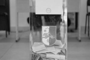Незаметные выборы или что произошло 11 апреля