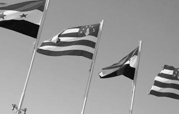 «Радикальных перемен в закавказской повестке это не даст, речь идет о демонстрации внешнеполитического позиционирования»