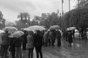 Коррупционное «Дело врачей» в Абхазии